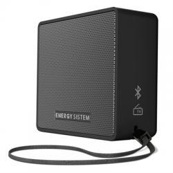Energy Sistem Music Box 1+ Slate 5W microSD FM - Imagen 1
