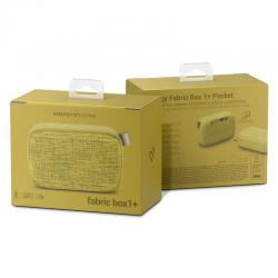 MSI Placa Base B450M PRO-VDH PLUS mATX AM4