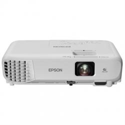 Epson EB-S05 Proyector 3200lm SVGA 3LCD HDMI - Imagen 1
