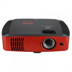 Acer Z650 proyector FHD 2200L  3D 20000/1 HDMI