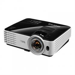 Benq MX631ST proyector XGA 3200L 3D 13000:1 2xHDMI
