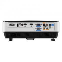 Epson Multifunción Expression Home XP-255 Wifi