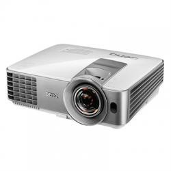 Benq MW632ST proyector WXGA 3200L  3D  HDMI