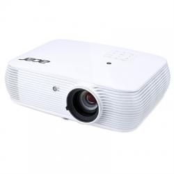 Acer P5530 Proyector FHD 4000L 3D 20.000:1 HDMI