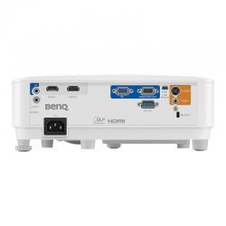 Edimax BR-6428NS V5 Router WiFi N300 4en1