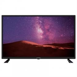 "Schneider 32SC410K TV 32"" LED HD USB HDMI TDT2 - Imagen 1"