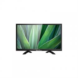 "Engel LE2060T2 TV 20"" LED HD USB HDMI TDT2 - Imagen 1"