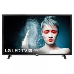 "LG 32LM630BPLA TV32"" LED HD Smart TV USB HDMI TDT2"