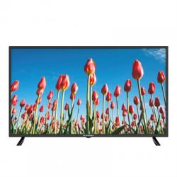 "Schneider 40SC550K TV 40"" LED Smart TV 3xHDMI TDT2"