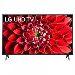 """LG 49UN71006LB TV 49"""" LED 4K Smart TV USB HDMI"""