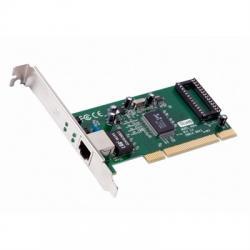approx APPPCI1000V2 Tarjeta Red Gigabit PCI - Imagen 1
