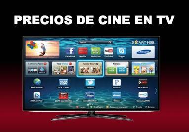 Monitores y Televisiones